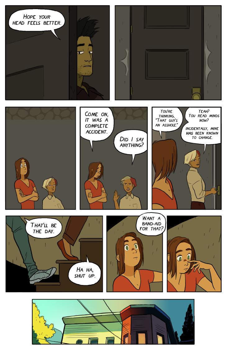 Prologue – Page 11