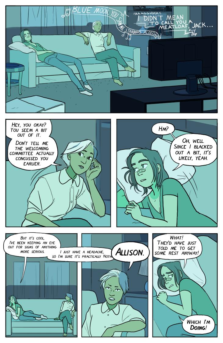 Prologue – Page 12