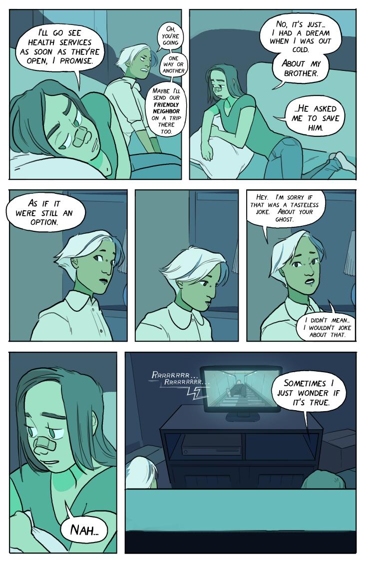 Prologue – Page 13