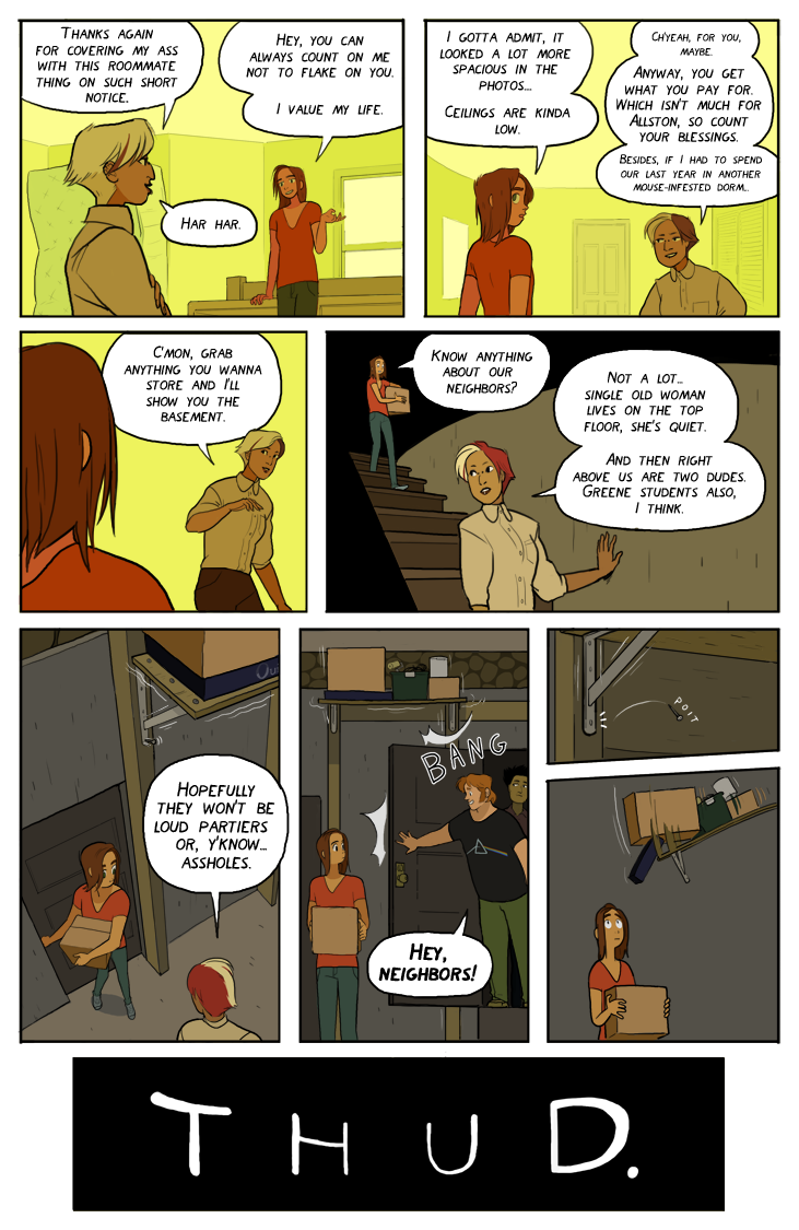 Prologue – Page 2