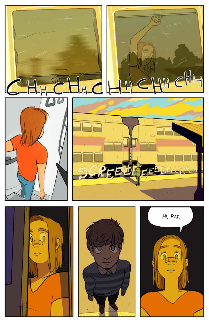 Prologue – Page 4