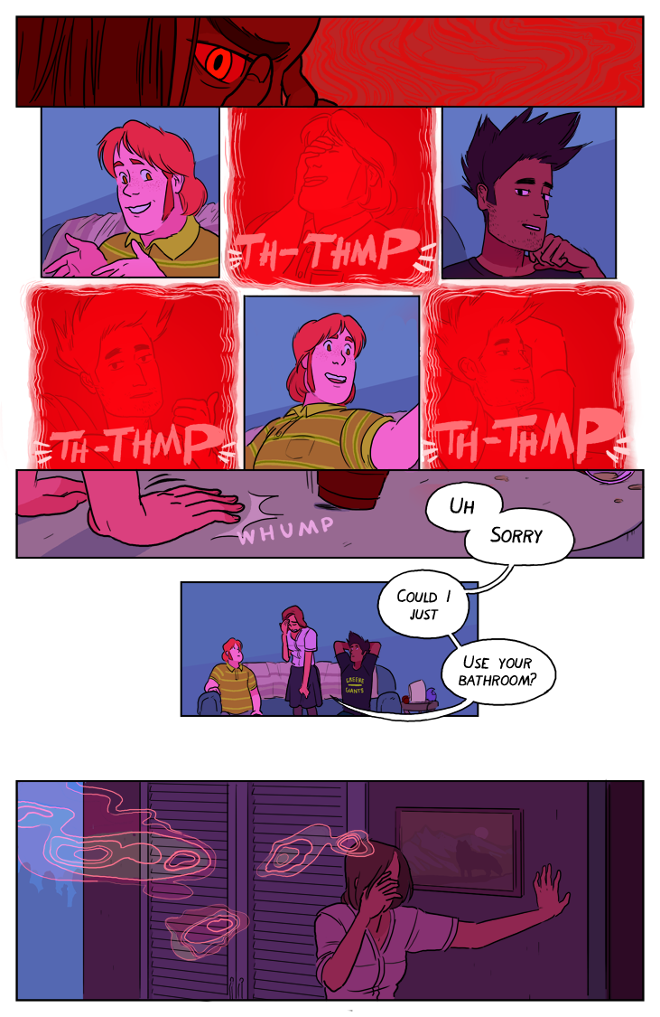 Chapter 1 Page 17
