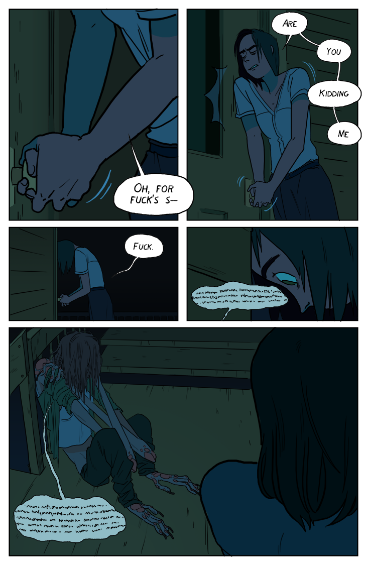 Chapter 1 Page 33