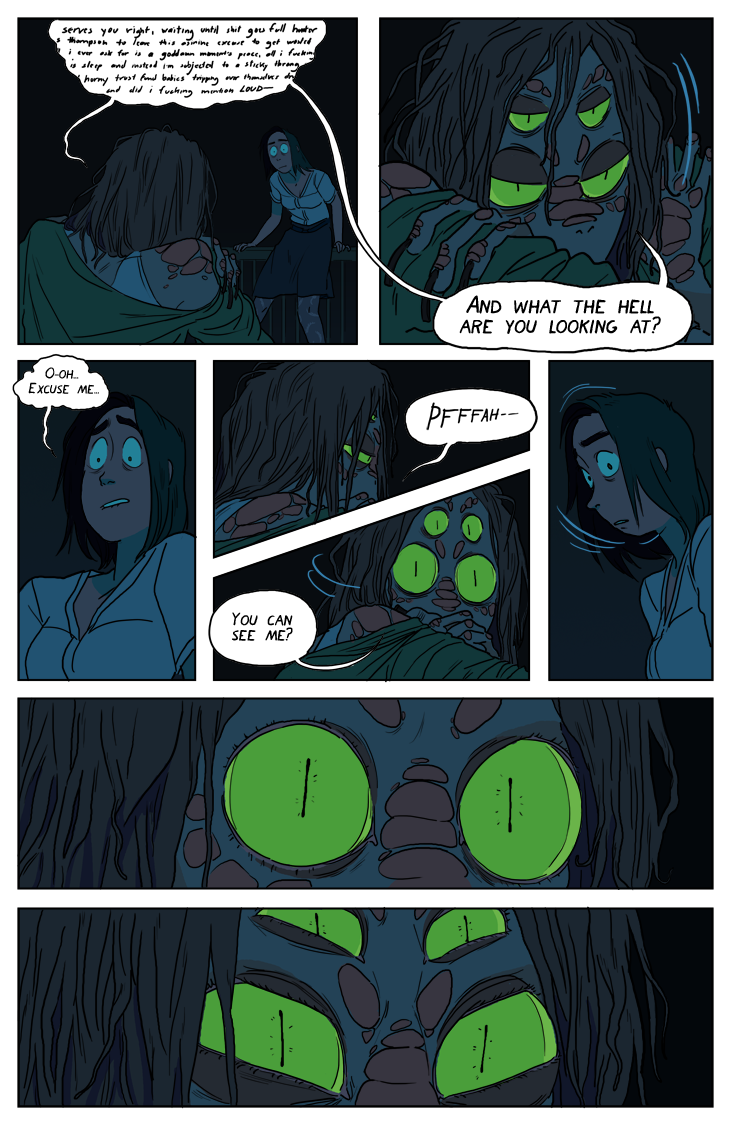 Chapter 1 Page 34