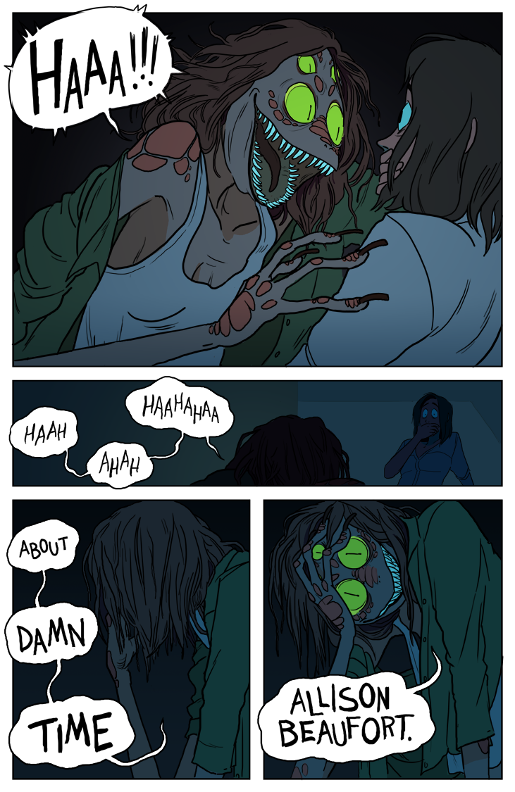Chapter 1 Page 35