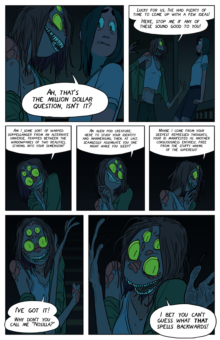 Chapter 1 Page 37