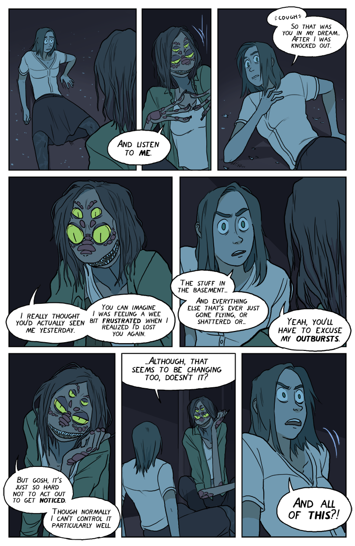Chapter 1 Page 46