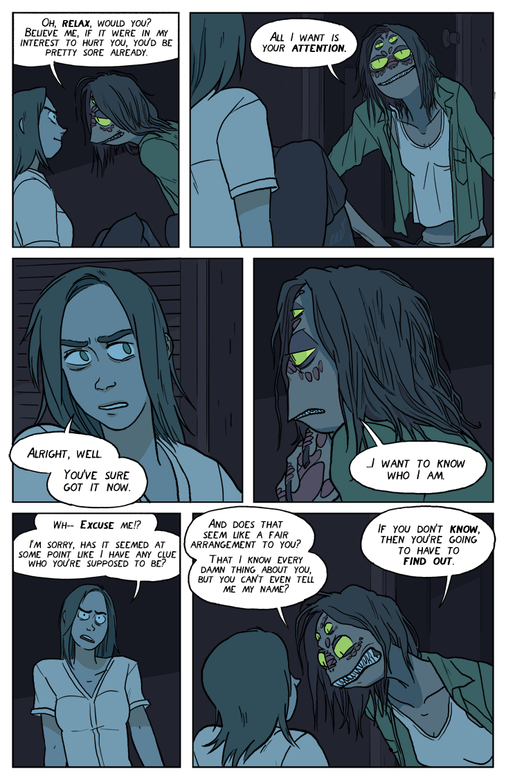 Chapter 1 Page 48