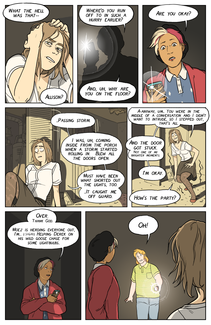 Chapter 1 Page 51