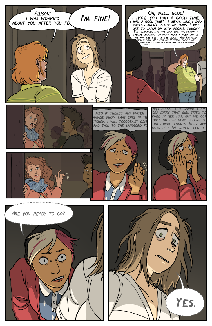 Chapter 1 Page 52