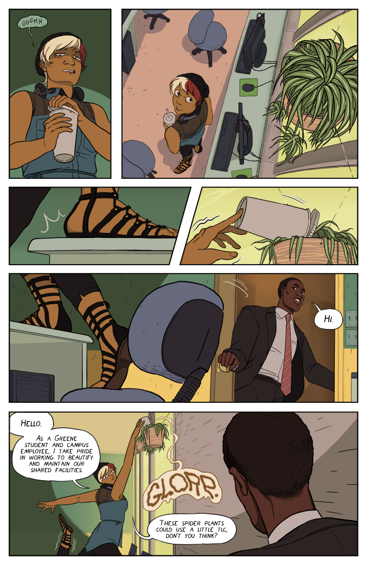 Chapter 2 Page 27