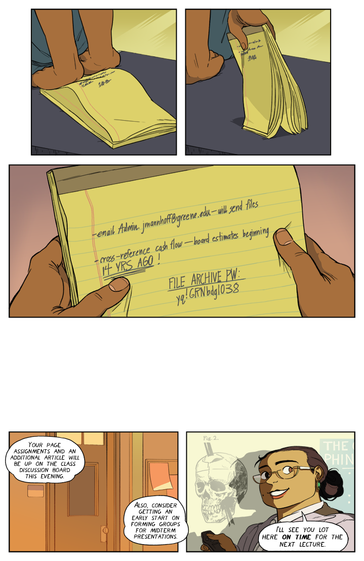 Chapter 2 Page 33