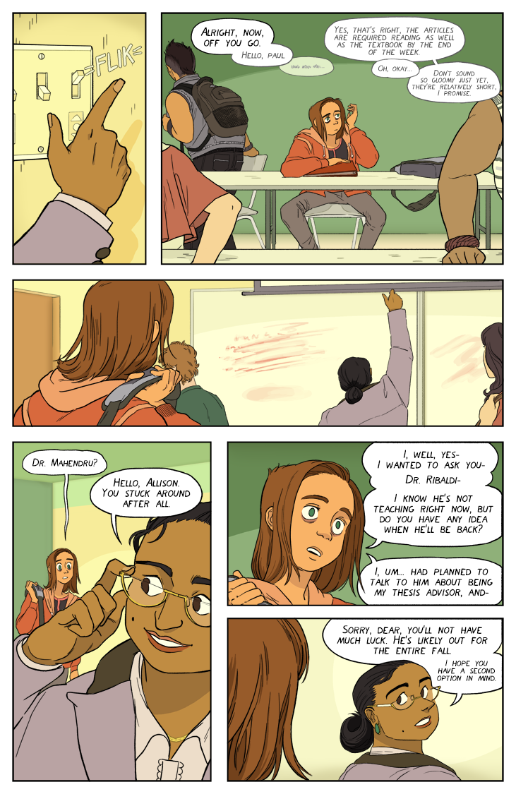 Chapter 2 Page 34