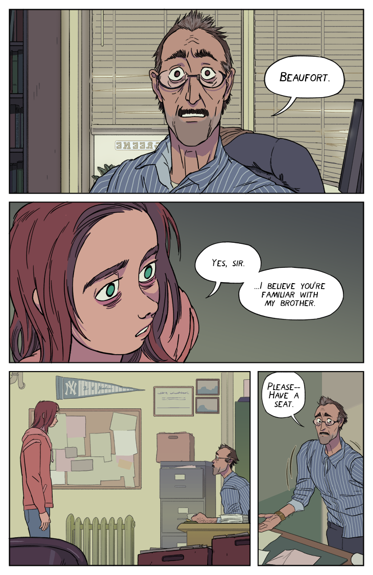 Chapter 2 Page 40