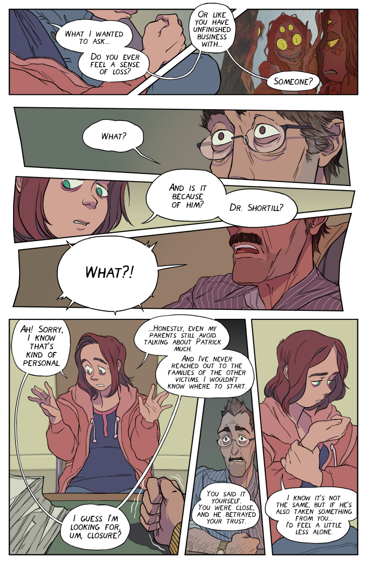 Chapter 2 Page 43