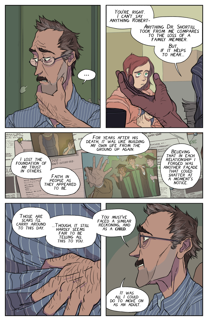 Chapter 2 Page 44