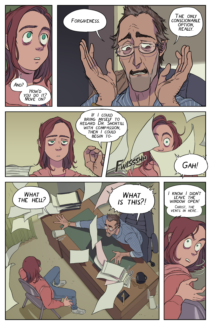Chapter 2 Page 45