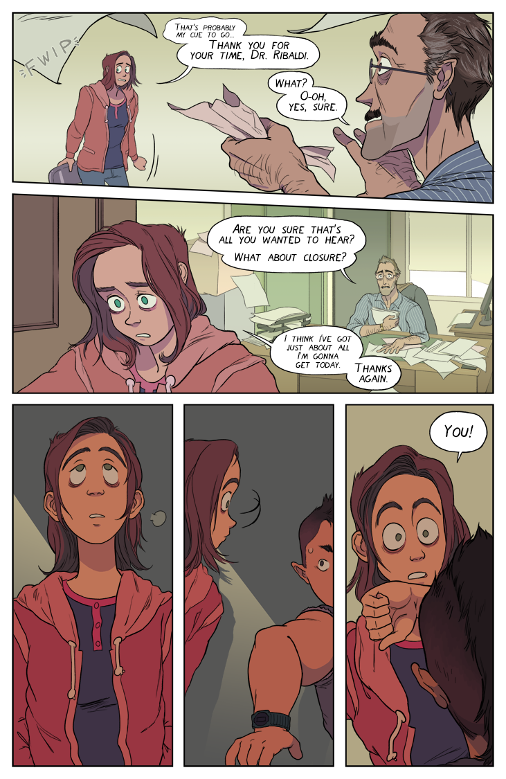 Chapter 2 Page 46