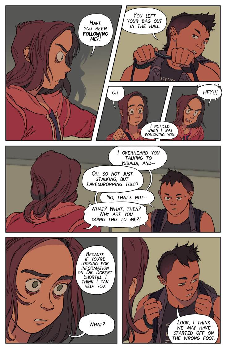Chapter 2 Page 47