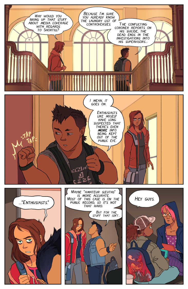 Chapter 2 Page 51