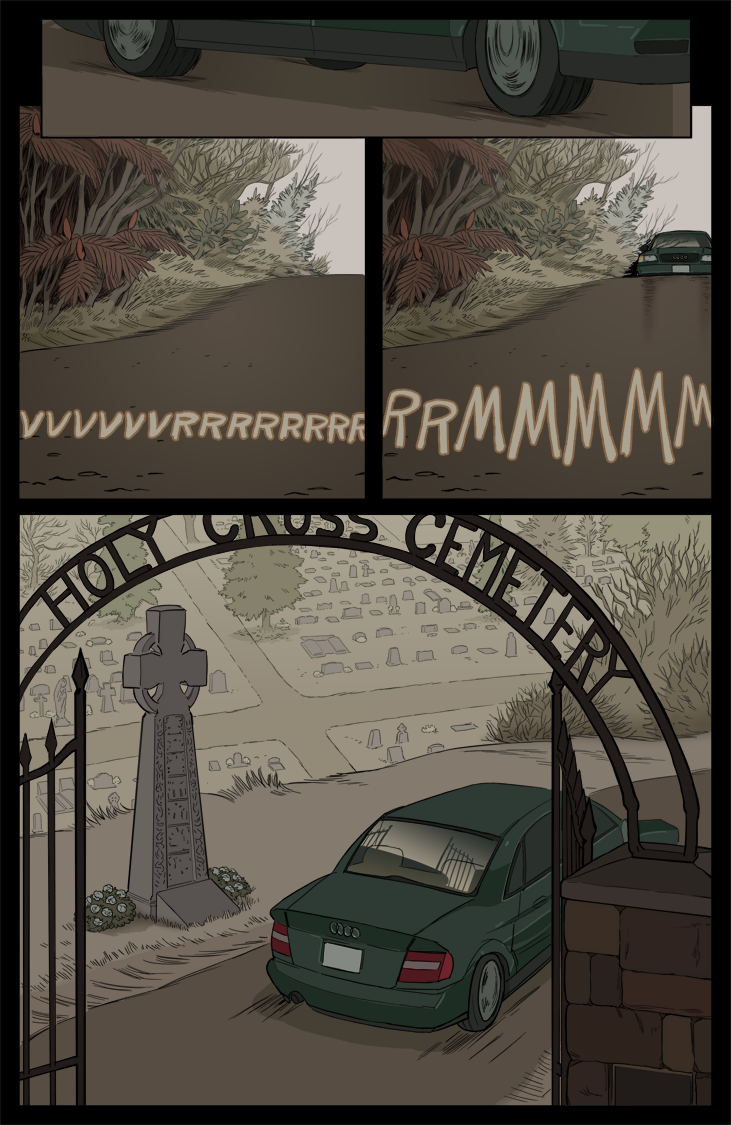 Chapter 3 Page 1