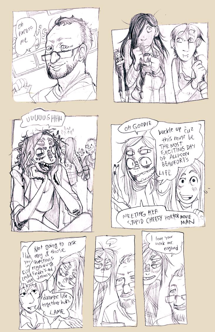 Guest Page 3: Muura