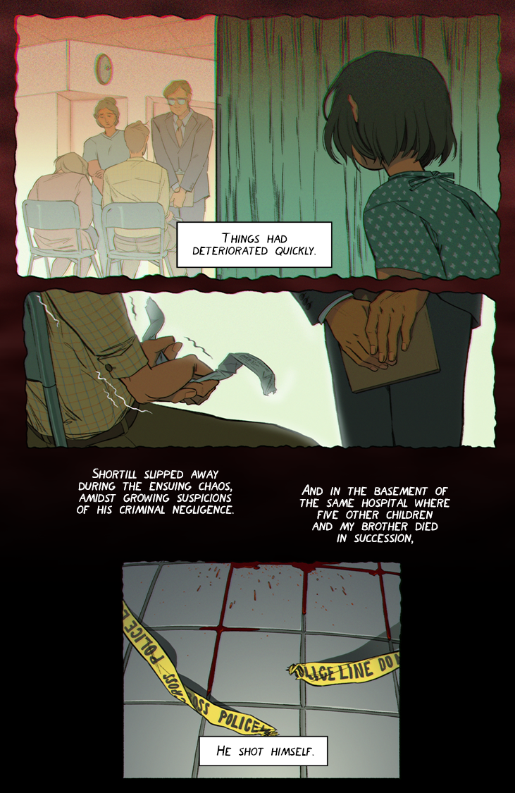 Chapter 3 Page 11