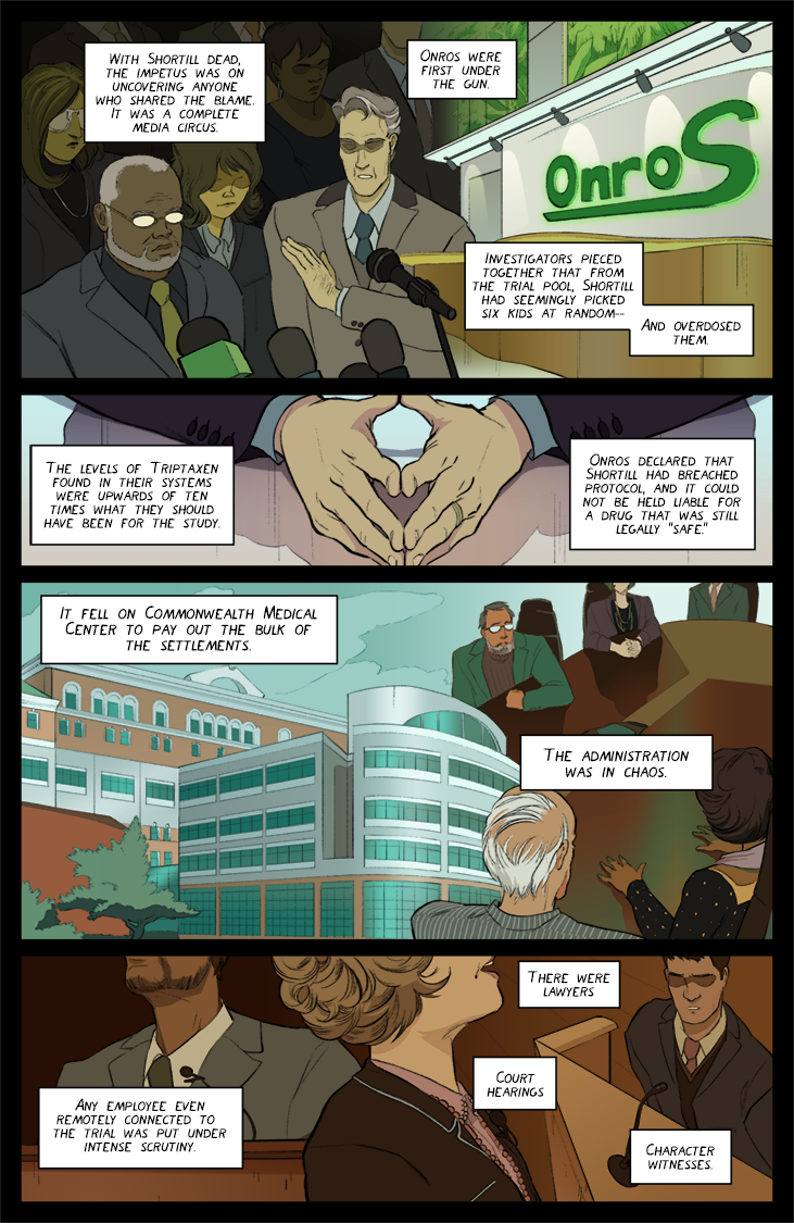 Chapter 3 Page 12