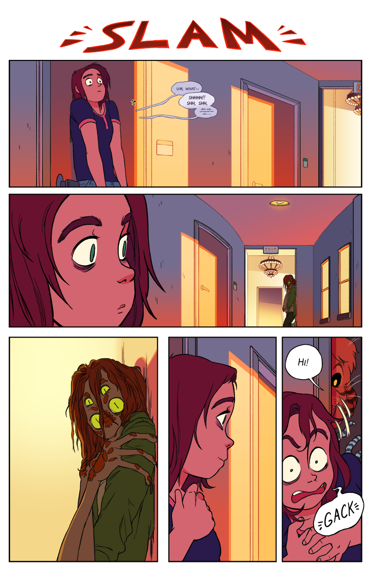 Chapter 3 Page 27
