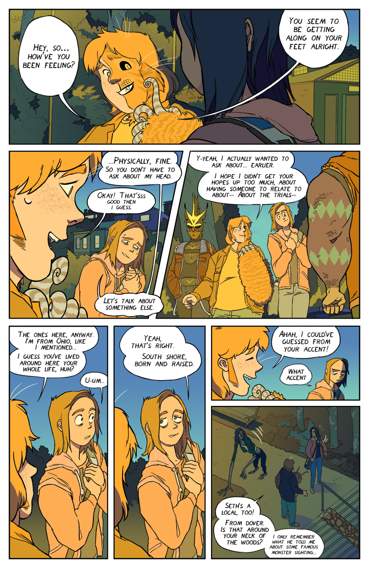 Chapter 3 Page 31