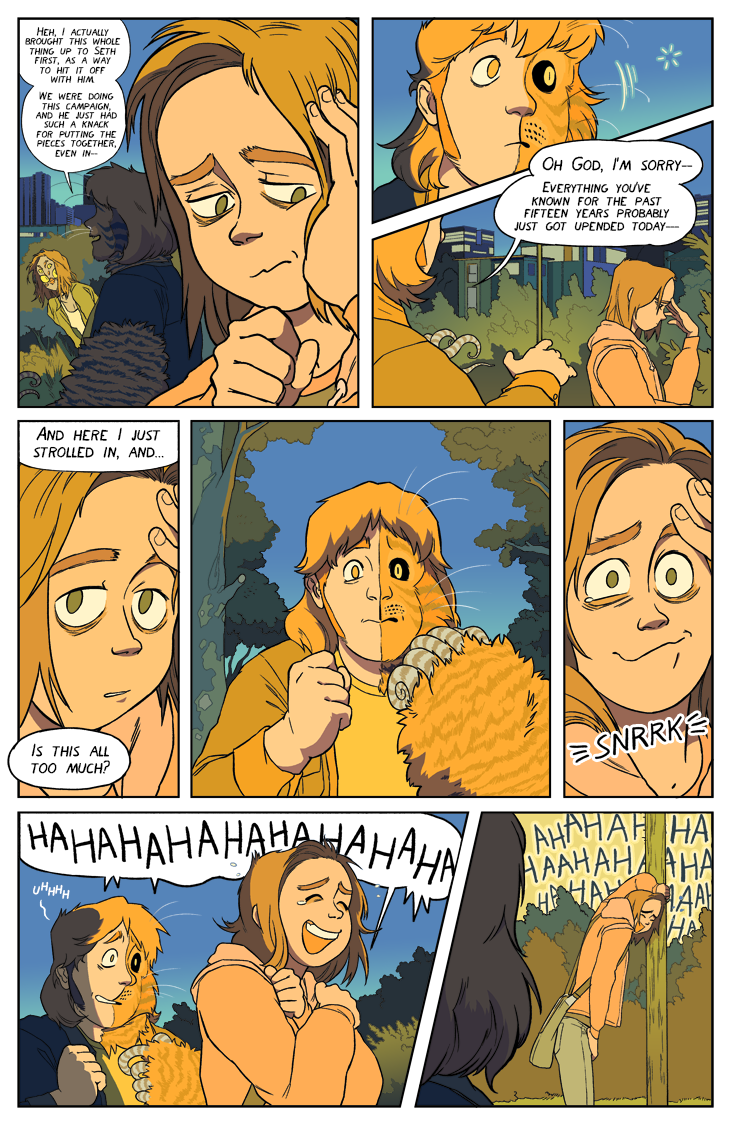 Chapter 3 Page 32