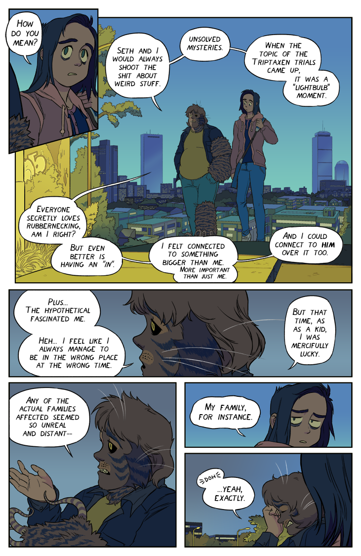 Chapter 3 Page 35