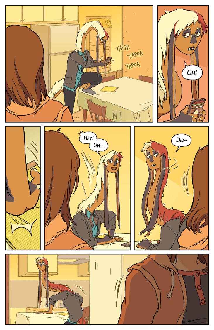Chapter 3 Page 42