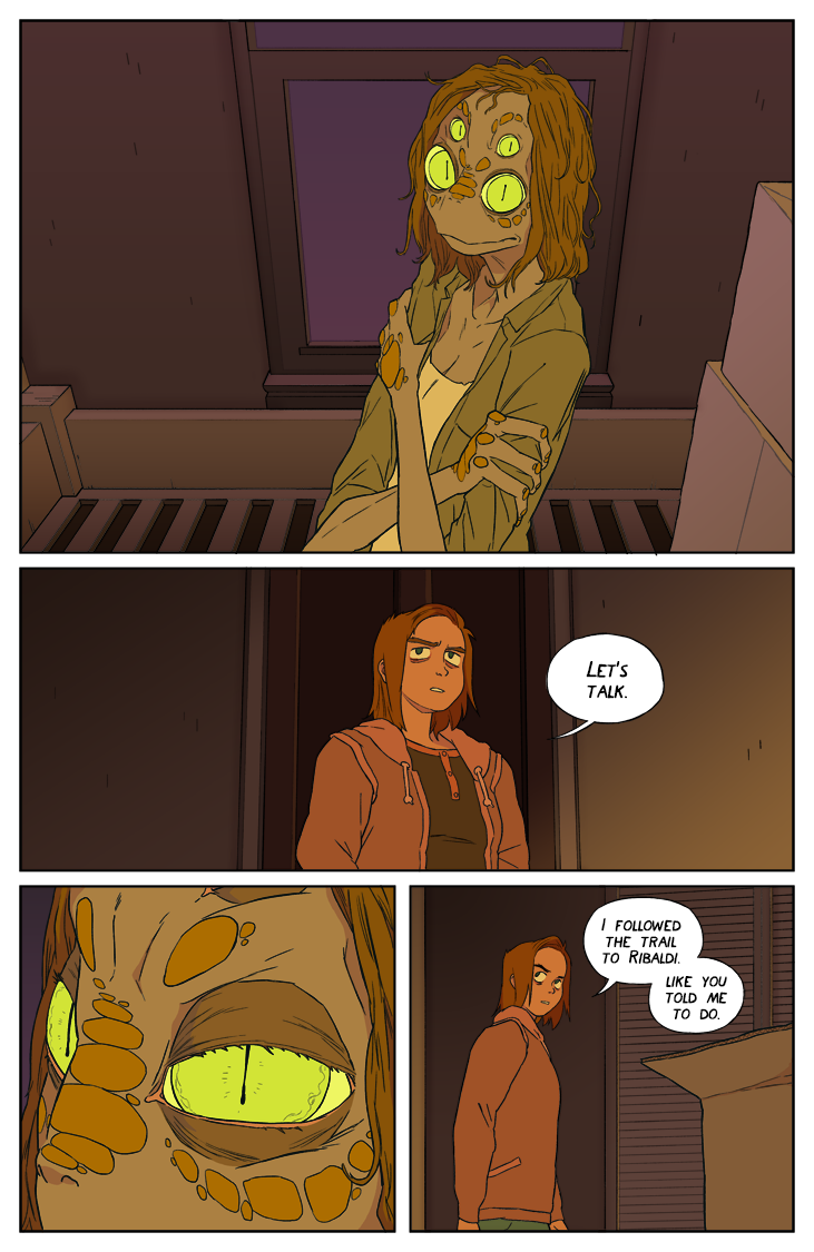 Chapter 3 Page 44