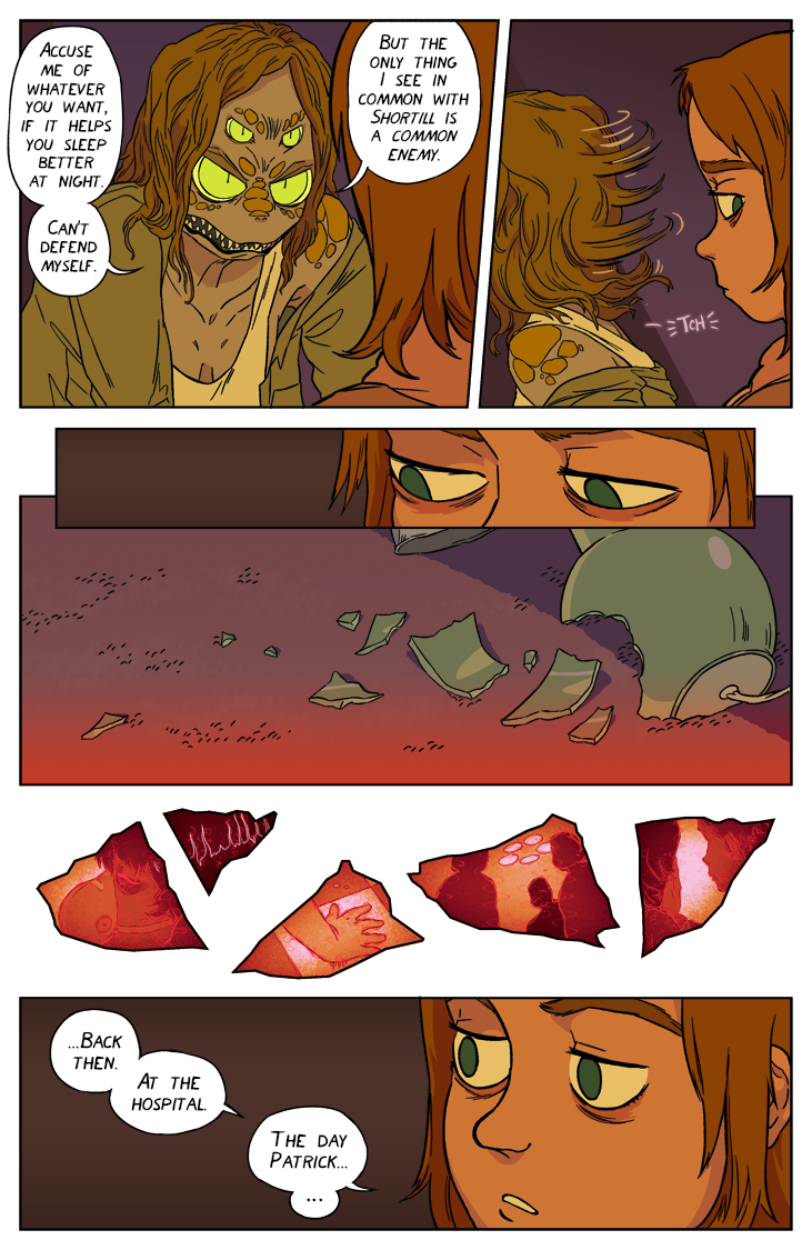 Chapter 3 Page 50