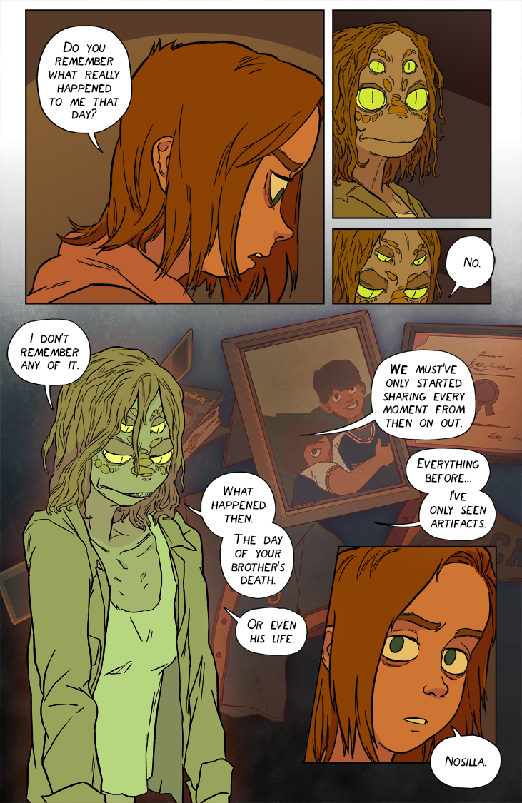 Chapter 3 Page 52