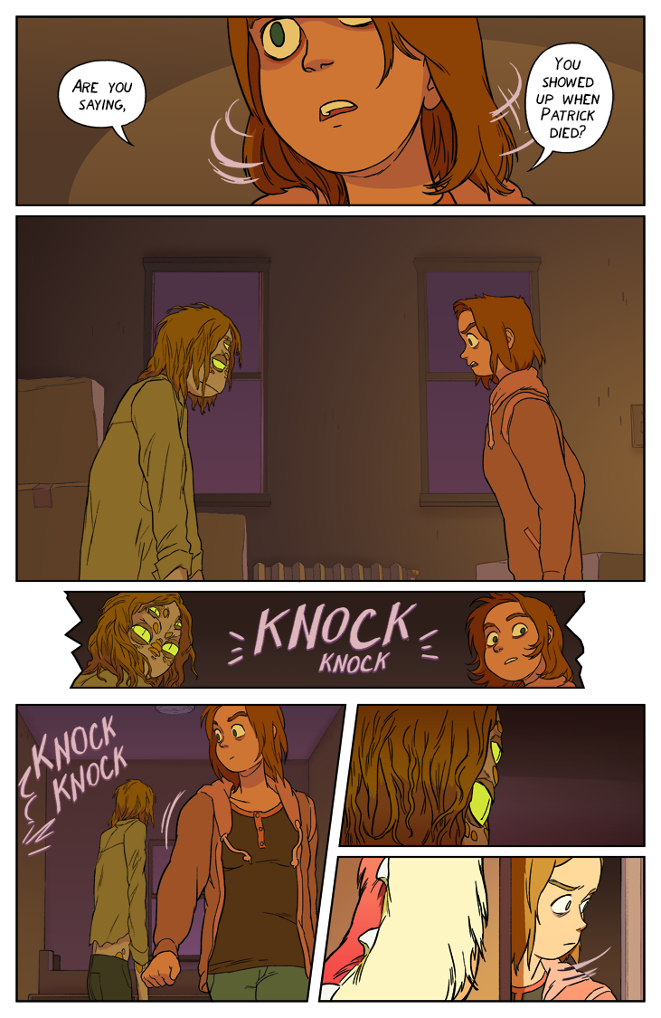 Chapter 3 Page 53