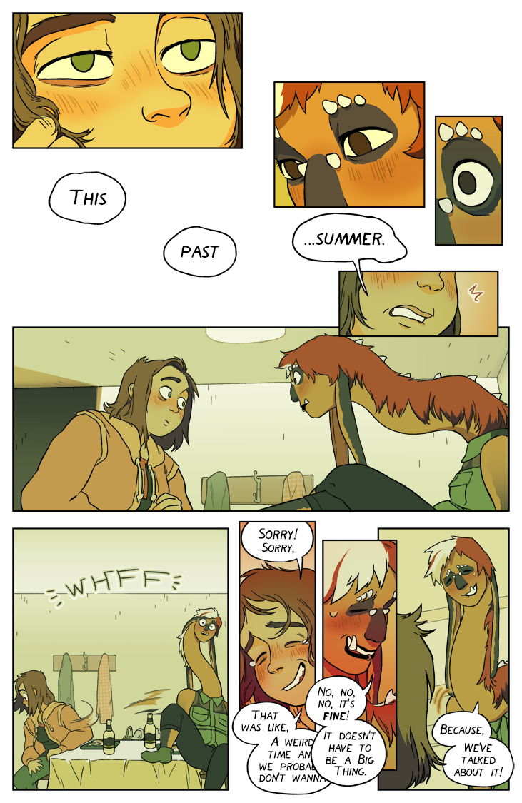 Chapter 3 Page 64