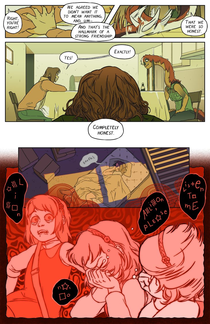 Chapter 3 Page 65