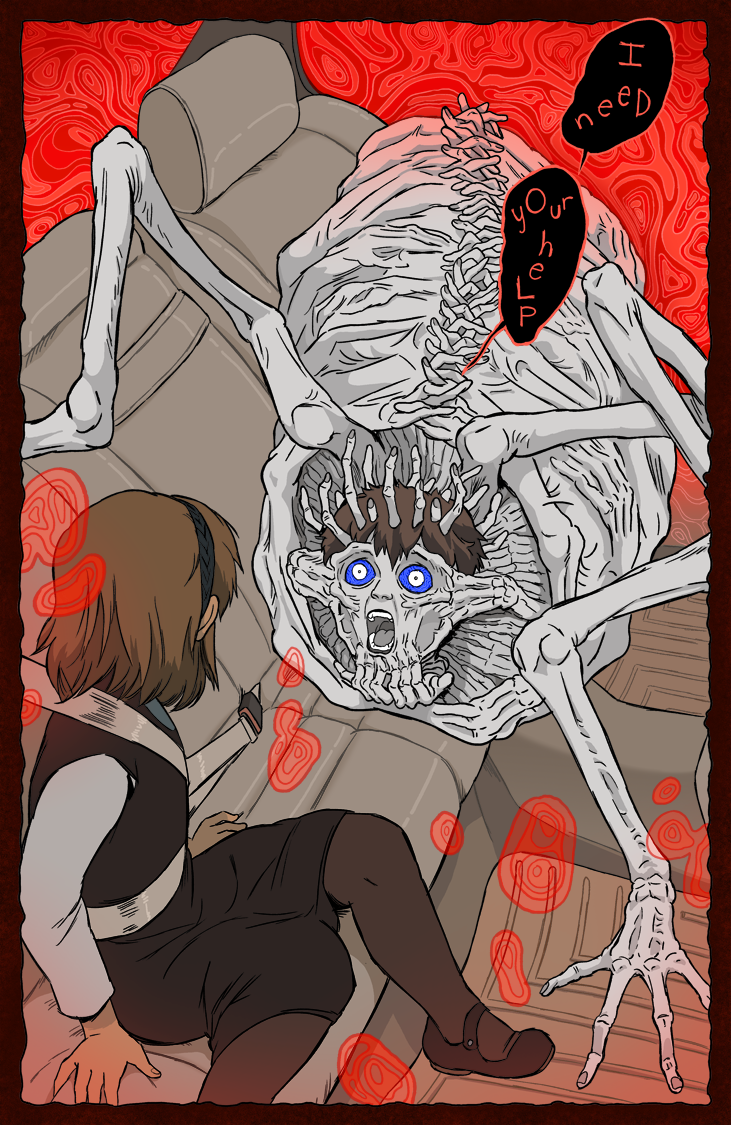 Chapter 3 Page 66