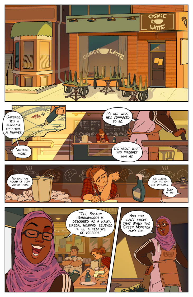 Chapter 4 Page 2