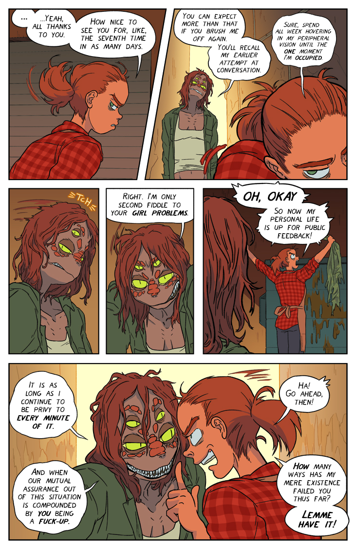 Chapter 4 Page 6