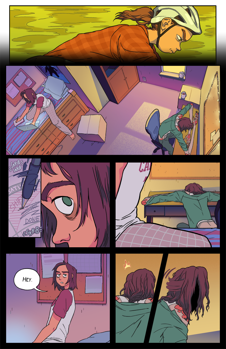 Chapter 4 Page 13