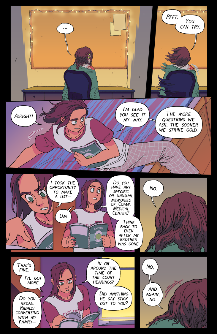 Chapter 4 Page 15
