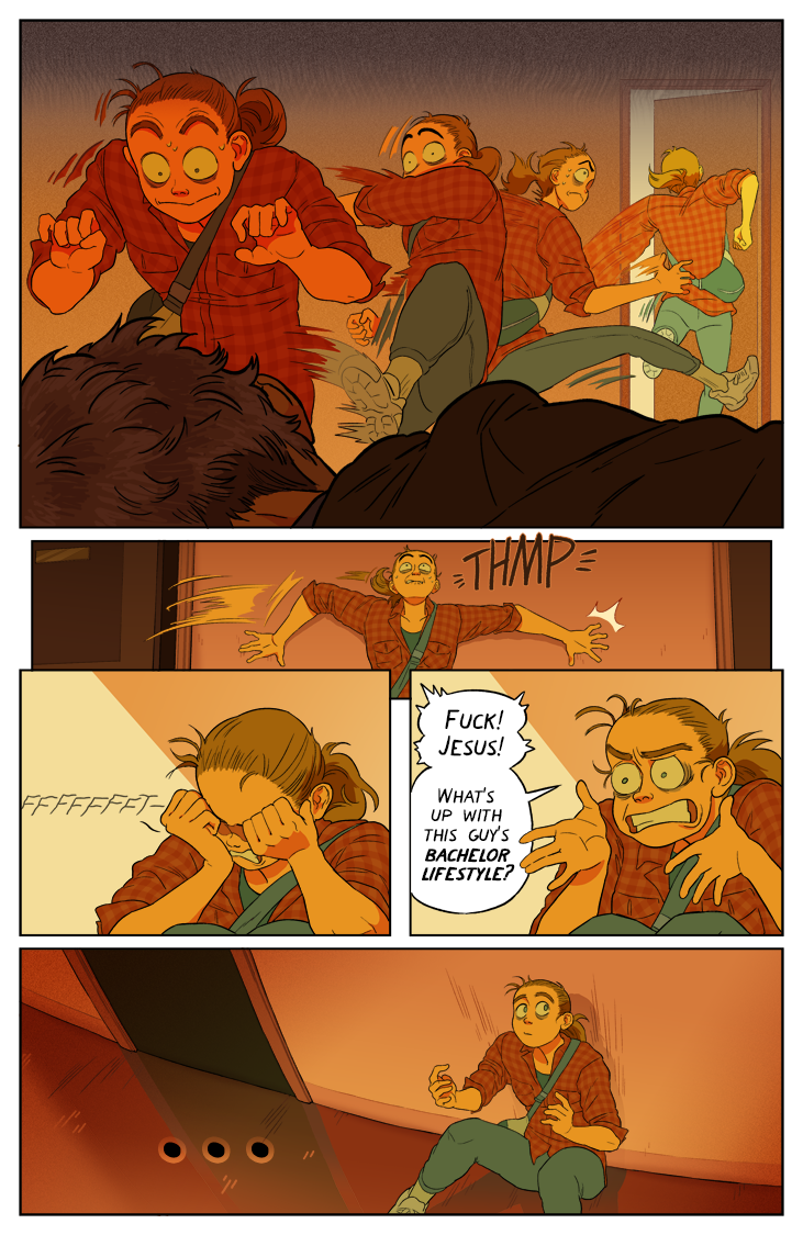 Chapter 4 Page 21