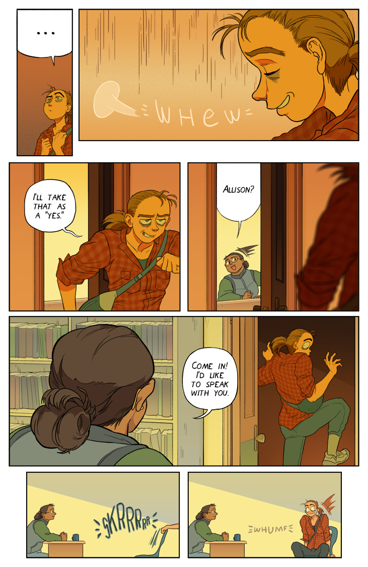 Chapter 4 Page 23